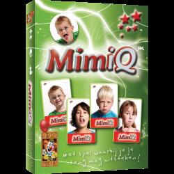 Mimiq_oud-NEWWEB