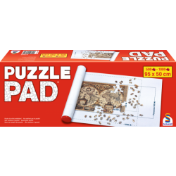 Puzzle pad up to 1000 pcs
