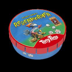 Regenwormen_los_links