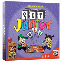 Set-Junior