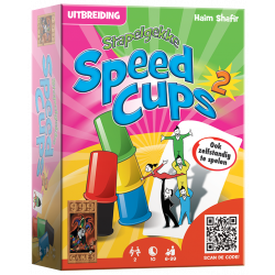 Stapelgekke-Speed-Cups2