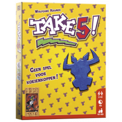 Take 5!_new