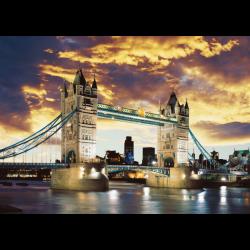 Tower Bridge London 1000 pcs