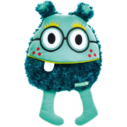 Twonster-Curly-Spearmint-38,5