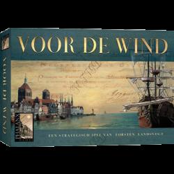 Voor-de-wind