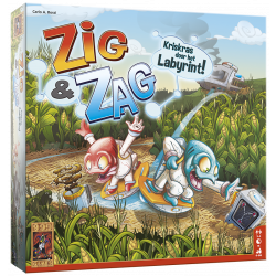 Zig&Zag