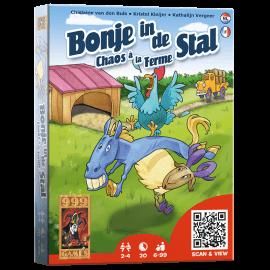 Bonje-in-de-Stal-speelmateriaal