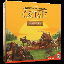 De-Kooplieden-en-Barbaren-van-Catan-speelmateriaal-NEWWEB