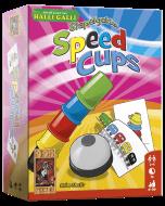 Stapelgekke-Speed-Cups