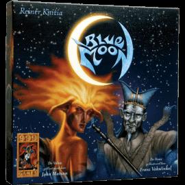 Blue-Moon-basis