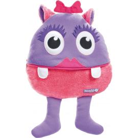 Twonster-Cherry-Bubblegum-40-cm