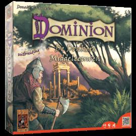 Dominion-De-Donkere-Middeleeuwen_kaarten