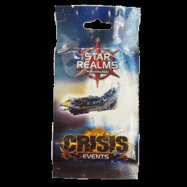 Star-Realms-Uitbreiding-Events