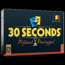 30Seconds_VlaamseEditie_Speelmateriaal_zonderdoos