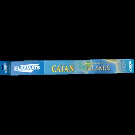 Catan Zeevaarders Islands verpakking