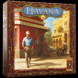 Havana_spelmateriaal