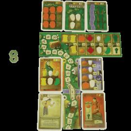 Voor-de-Poorten-van-Loyang-spel