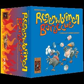 regenwormen-barbecue_spelmateriaal