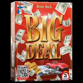 Big-Deal_spelmateriaal