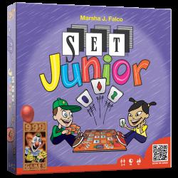 Set-Junior