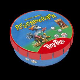 Regenwormen_los_materiaal