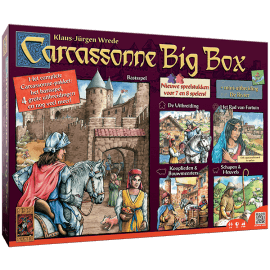 Carcassonne-Big-Box-2