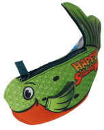 Happy Salmon - Kaartspel