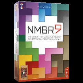 NMBR9_speelsituatie_1