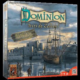 Dominion Hijs de Zeilen tegels