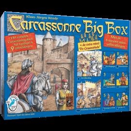 Carcassonne-Big-Box-1