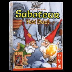 Saboteur-Het-Duel-nieuw