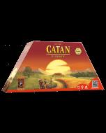 Catan-Reiseditie