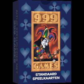 Standaard-kaartspel-blauw-kaarten