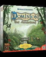 Dominion-Uitbreiding-Het-Achterland