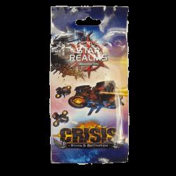 Star-Realms-Uitbreiding-Bases-and-Battleships