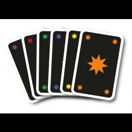Qwirkle-Cards_spelmateriaal