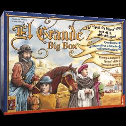 El-Grande-Big-Box
