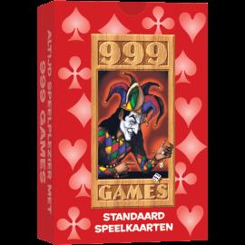 Standaard-kaartspel-rood-kaarten