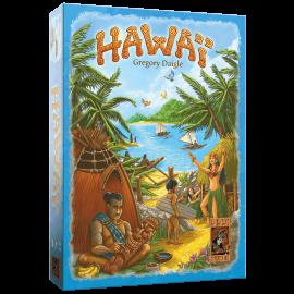 Hawai speelmateriaal