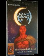 Blue Moon Terrah