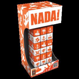 Nada-spel