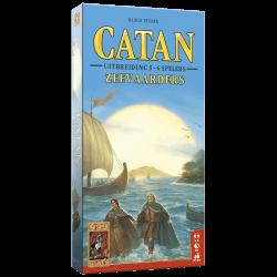 De-Zeevaarders-van-Catan-5-6-NEWWEB