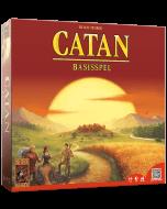Catan---Basisspel