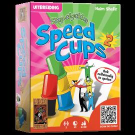 Speed-Cups-2-speelmateriaal