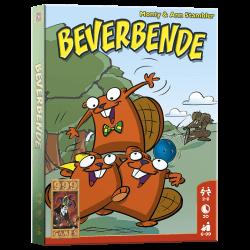 Beverbende_new