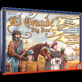 El-Grande-Big-Box-speelmateriaal