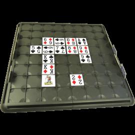 High-Five spel