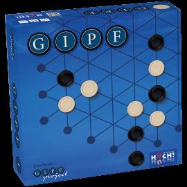 Gipf spel