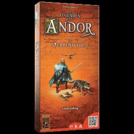 Andor_Sterrenschild_spelmateriaal-2