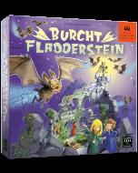 Burcht-Fladderstein